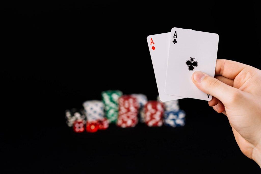 Mitä tulee ottaa huomioon kasinon bonuksia lunastaessa?
